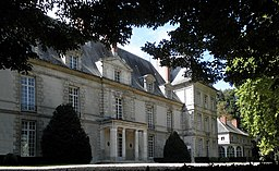 Chateau de Mortefontaine.jpg