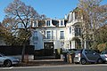 Chatou Villa Avenue des Tilleuls 20 699.jpg