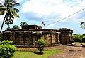 Chausath Yogini temple (Hirapur).jpg