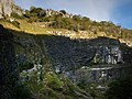 Cheddar Gorge - geograph.org.uk - 712461.jpg