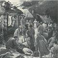 Chekhov's Peasants by Apsit.jpg