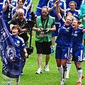 Chelsea Ladies 1 Notts County Ladies 0 (19586698754) (2).jpg