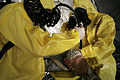 Chemical Victims Get Clean the Hard Way DVIDS95898.jpg