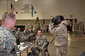 Chemical preparedness 141206-A-GL773-182.jpg