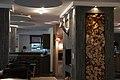 Cheminee in der Lounge des Hotels Matthiol in Zermatt - panoramio.jpg
