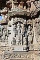 Chennakesava Temple, Somanathapura - during PHMSTBGP-2020 (117).jpg