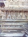 Chennakeshava temple Belur 222.jpg