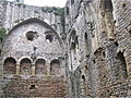 Chepstow Castle, Monmouthshire 07.JPG