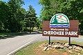 Cherokee Park entrance.jpg
