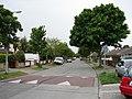 Cherrywood Park - geograph.org.uk - 811381.jpg