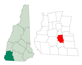 Cheshire-Marlborough-NH.png