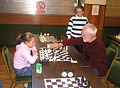 Chess - young and old.jpg