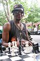Chess at Washington Square Park.jpg