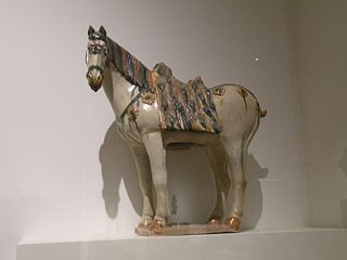 Horse-MA 4805