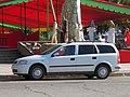 Chevrolet Astra 1.6 Caravan 2001 (16115881316).jpg