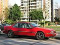 Chevrolet Beretta 2.0 Fi 1988 (9491905914).jpg