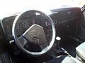 Chevrolet Comodoro dashboard.jpg