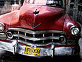 Chevy, Streets of Havana (7017443683).jpg