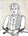 Chhatrapati Pratapsingh of Satara.jpg