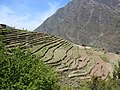 Chhatrari village and its landscape,Chamba 02.jpg