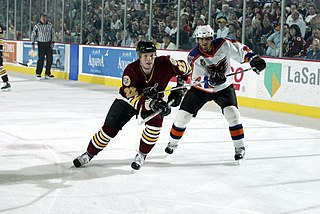 Tommi Santala Finnish ice hockey player