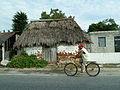 Chichen Itza (8265049954).jpg