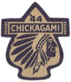 Chickagami.png