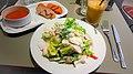 Chicken Cesar & Soup (16423203613).jpg