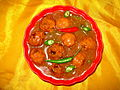 Chicken Manchurian.JPG