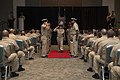 Chief Pinning Ceremony 160916-N-ZE240-055.jpg