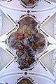 Chiesa Basilica S Maria Assunta Alcamo 195.JPG
