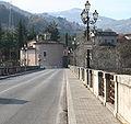 Chiesa Madonna del Ponte Ascoli Piceno 036.jpg