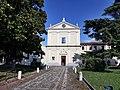 Chiesa Parrocchiale San Martino Buon Albergo .jpg
