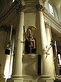 Chiesa di San Biagio, interno (Lendinara) 18.jpg