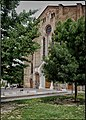 Chiesa di San Francesco tra gli alberi.jpg