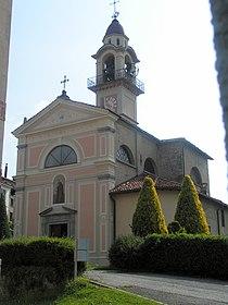 Chiesa di San Pietro (Curio).jpg