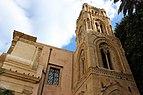 Chiesa di Santa Maria dell'Ammiraglio.jpg