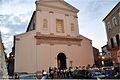 Chiesa san Francesco d'Assisi - Cosenza.jpg