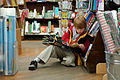 Child reading at Brookline Booksmith.jpg