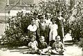 Children Posing For A Photograph (6238377871).jpg
