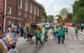 Children and the Arts Parade in Peterborough.png