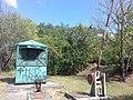 Children railway, Plovdiv 07.jpg
