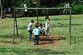 Childrens in Da Lat 2.jpg