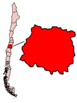 ChileRegionMaule.png