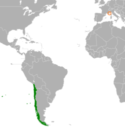 Chile Monaco Locator.png