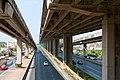 Chim Phli, Taling Chan, Bangkok 10170, Thailand - panoramio.jpg