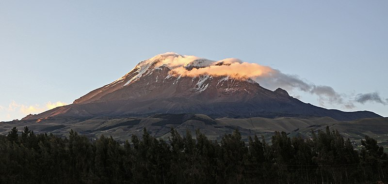 File:Chimborazo 04.jpg