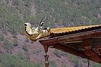 Chimi Lhakhang, Bhutan 11.jpg