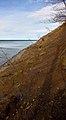 Chimney Bluffs State Park - 20160330 - 39.jpg