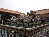 China-beijing-forbidden-city-P1000235.jpg